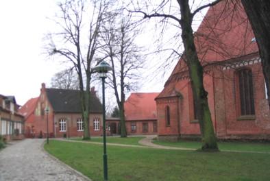 grevesmkirchplatzklein.jpg