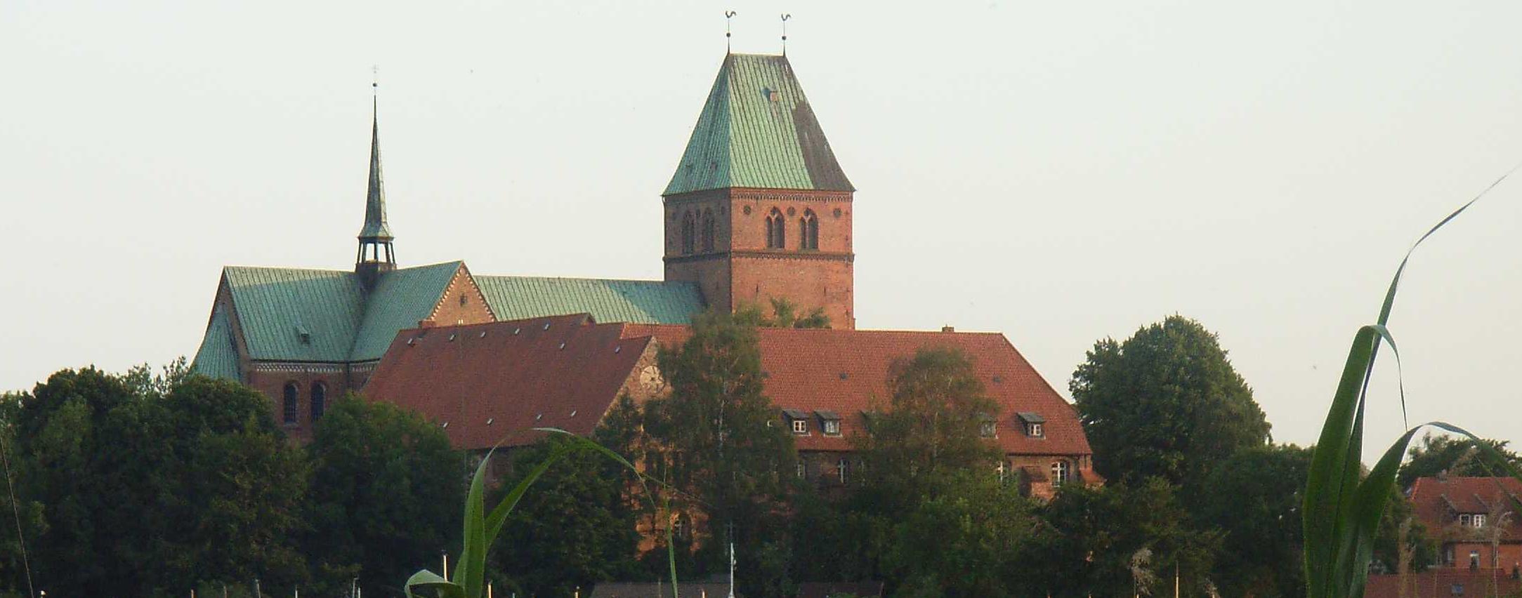ratzeburgdom2.jpg